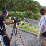 「ふくしま映画塾2016」を実施しました!